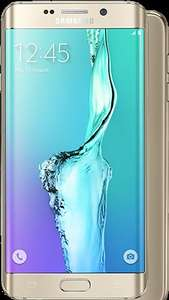 Samsung Galaxy Edge Plus 32 GB Gold with 2 year contract for £686.99 @ Mobile Phones Direct (poss £31.50 TCB)