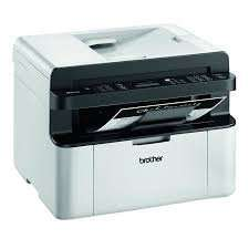 MFC-1910W £76.54 @ Leo Office Supplies