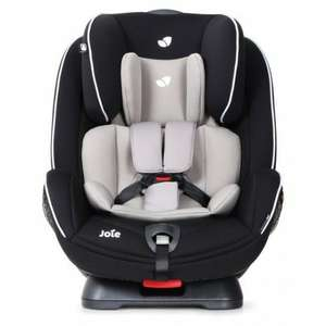 Joie stages car seat £134 @ Tony Kealys