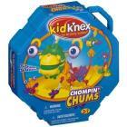 Kid K'nex - Fun Wheels Rovin Rollers & Chom