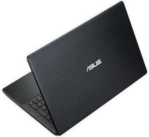 "ASUS X751LAV (Intel i3 17.3"" HD+ 8gb 1TB) - Saveonlaptops £329.97 inc del"