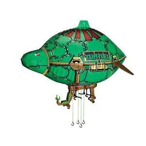 Teenage Mutant Ninja Turtles High Flyin Blimp £15.55 (Prime) £20.30 (non prime) @ Amazon