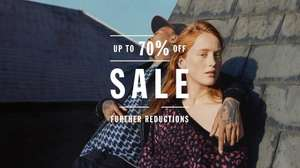 French Connection Upto 70% off sale + Poss 3% Quidco