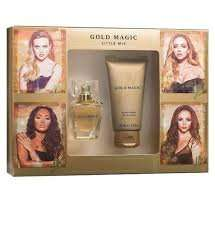 Little mix perfume giftset  £9.97 @ Boots