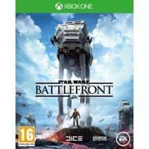 Star Wars Battlefront (Back Down) on Columbian Xbox - £22.71 (107,133.00 COP) for Gold Members (£24.12 for Deluxe & £36.54 for Ultimate)