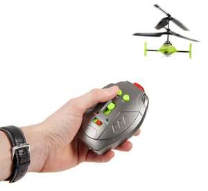 sky words ufo looks like a fun gadget. £3.99 + free delivery @ ebuyer