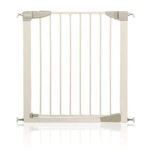 Lindam Sure Shut Orto Safety Gate / Stair Gate £15.96 (prime)  £20.71 (non prime) at Amazon