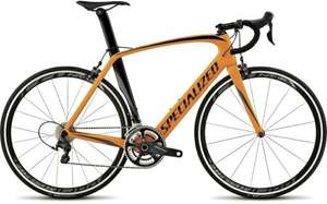 specialized venge expert 2016 save £1000 at The Bike Factory