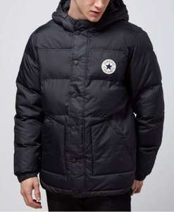 converse jacket £39.99 @ Scotts