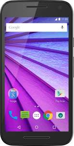 Motorola Moto G 3rd Generation  £129.00 @ Tesco Mobile
