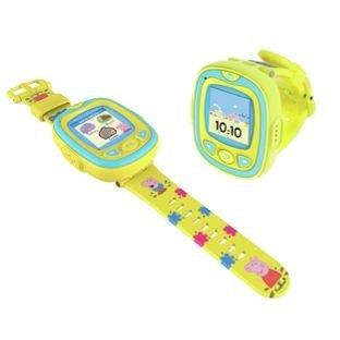 Peppa pig smartwatch £6@ Tesco