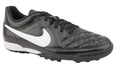 Nike Tiempo Trainers £16.80 with code @ Brantano