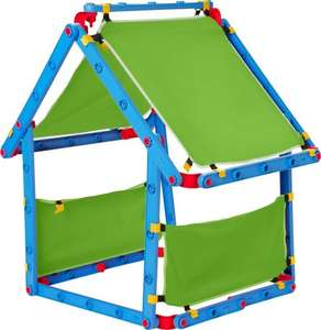 Chad Valley Build Your Own Play Centre on Argos Ebay (£10.79, down from RRP £49.99)