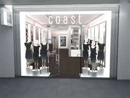 Coast Super clearance up to 90% off at Coast in stores