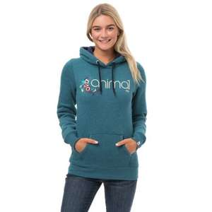 Animal sale, further reductions - Hoody - £22.50