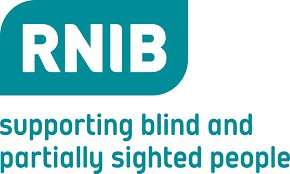Free RNIB booklet save your sight