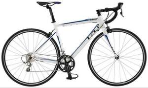 GT GTS Expert Road Bike £359 @ Sunset MTB