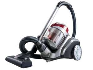 Bissell 1539T Powerforce Compact Bagless Cylinder Vacuum Cleaner £40.50 delivered tesco outlet ebay
