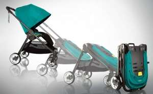 Mamas & Papas Armadillo Flip PushChair 1/2 price - was 399 now 199 @PramWorld and others