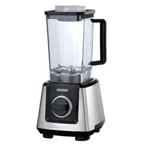 Cookshop professional blender £10 when voucher code is used  ( + £4.99 p&p) was £79.99 on offer , normal price £149.99 ( see video clip) , 5 star reviews , IdealWorld