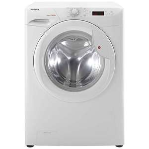 Hoover VT815D22X/1  A++ 8kg 1500 Spin Washing Machine in White £199.99 @ co-op electrical