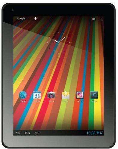 "Gemini Q97-HD 9.7"" Quad Core Retina Android Tablet 2GB Ram £59.99 @ Box"