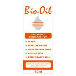 Bio Oil LloydsPharmacy half price £4.49