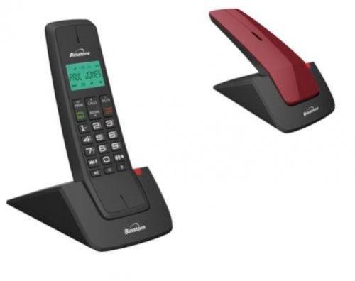 Binatone 'Desinger' Cordless Phone £9.50 @ Tesco Direct