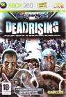 Dead Rising Xbox 360 £23 - instore **(Potentially £18.38 with vouchers)**