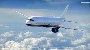 Qatar Airways, 50% off flights (SE Asia £220 Economy RTN), Biz fare £550 Oslo - Bangkok @ Qatar Airways