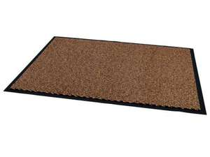 Meradiso Large Doormat £4.99  @ Lidl from today