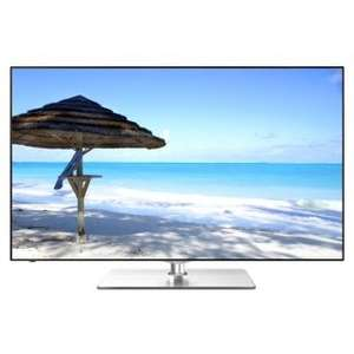 HISENSE 50K680 - TV LED, Ultra HD, DVB-T/-C, 400 Hz £489 at RLR Distribution