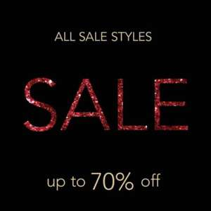 Tezenis sale up to 70%