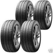 Westlake SP06 [165/60 R14] £143.44 full set tyres fitted @ via Tyre Shopper