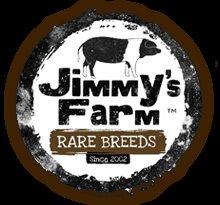 Jimmys farm half price annual pass £45