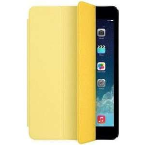 iPad mini Smart Cover yellow £4.97 at PC World