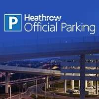 Official Heathrow Long Stay Parking @ £4.49 per day + 10% Quidco!