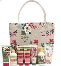 Joules - Ready for the Weekend Bag - In Stock @ Boots 70% off