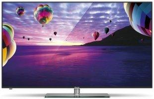 LTDN50K680 Hisense 4k Ultra HD @ rlrdistribution