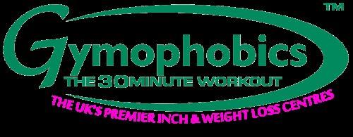Gymophobics 10 day free trial (Women only) @ Vouchercloud