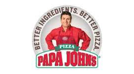 Free Pizza and Pepsi with Papa Johns when you sign up to Quidco
