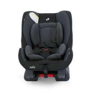 Joie tilt 0-1 car seat down from £69.99 NOW ONLY £20 @ smyths