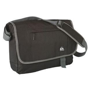 Quiksilver messenger bag £14.99 @ Argos