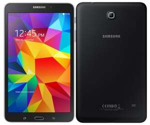 "Samsung Galaxy Tab 4, 8"" (16GB), £89.99, in-store at Currys Southend"