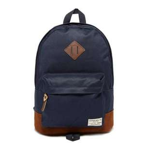 Duffer of St George Oakwood Backpack £9 @  JD free collect