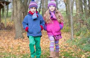 50%off kids clothes and free UK delivery @ Kite Clothing