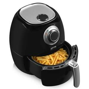 Tower Health Air Fryer 3.2L - £49.99  B&M Retail