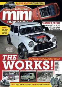 Free access to newspapers and magazines online - PressDisplay