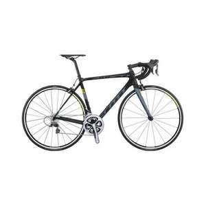 Scott Addict 10 2015 (Dura Ace), Medium 54 £2099 @ westbrookcycles