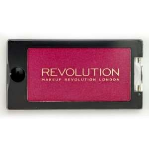 Great sale @ makeup revolution online - Items from 50p! (postage is £2.95, or free over a £30 spend)